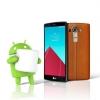 [Cela a été rapide] LG annonce Android 6.0 mises à jour du G4 commencent la semaine prochaine avec la Pologne Première Up